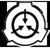 logoModel-1.png
